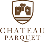"Chateau Parquet Tate Chimney 180mm ""worn"" Engineered Oak Flooring TATE002"