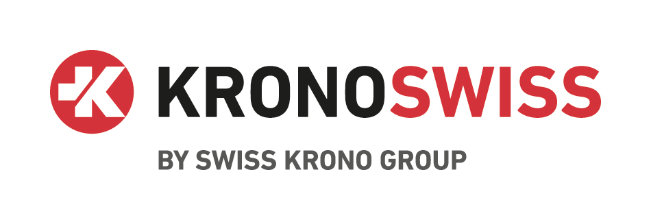 Kronoswiss ProVent Underlay 3mm (20m² Roll)