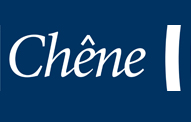 Chene Engineered 14/3 American Black Walnut 180mm Flooring