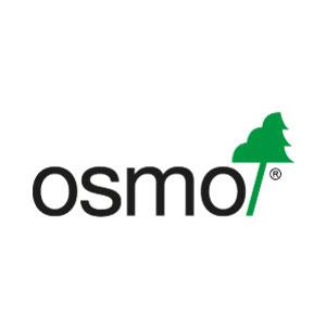 OSMO Polyx-Oil Original Clear Gloss 3011D 2.5L