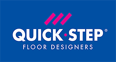 Quick-Step Livyn Ambient Glue Plus Vibrant Medium Grey AMGP40138 Luxury Vinyl Flooring