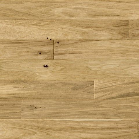 Kersaint Cobb Delamere DE213 Matt Lacquered Engineered Wood Flooring