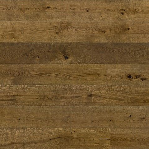Kersaint Cobb Delamere DE211 Matt Laquered Engineered Wood Flooring