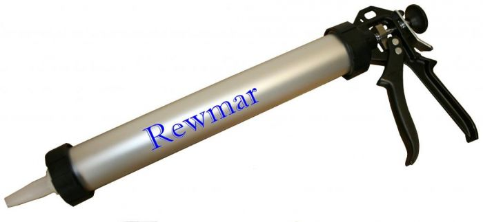 Rewmar Applicator Gun