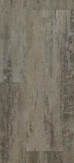 Coretec Plus Arte Concreta CP519 Luxury Vinyl Laminate Flooring