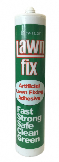 Rewmar Lawnfix 290ml Cartridge