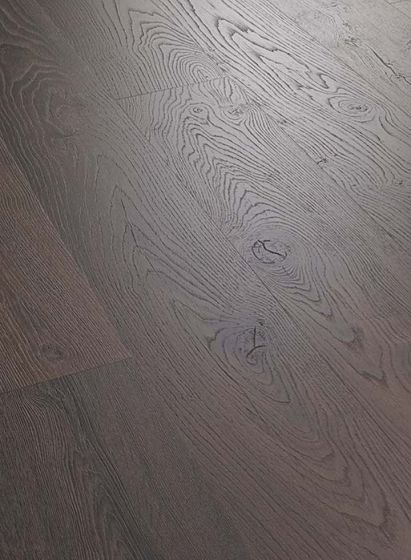 Kronoswiss Grand Selection Origin Terra D4497 CM 14mm AC5 Laminate Flooring
