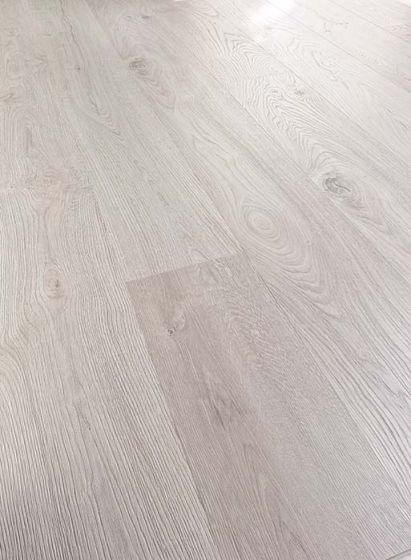Kronoswiss Grand Selection Origin Snow D4494 CM 14mm AC5 Laminate Flooring