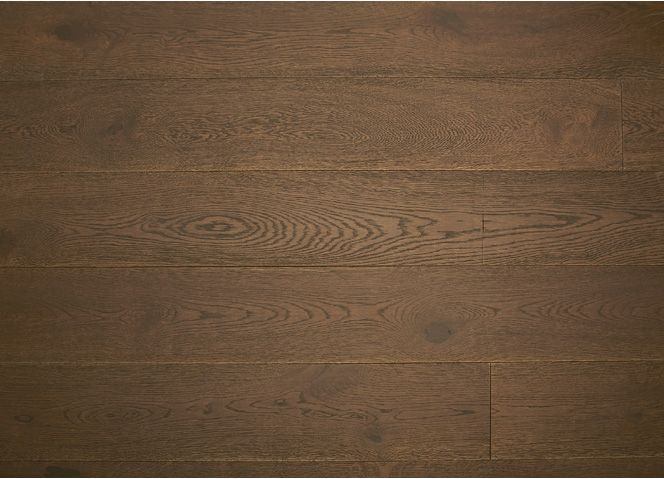 Kersaint Cobb Vie Maison VM1507 Rustique Cafe Engineered Flooring