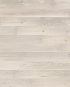 Kersaint Cobb Treviso Collection TC503 Matt Lacquered Engineered Wood Flooring