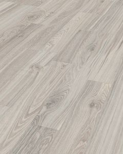 Krono Original Kronofix Classic Main Oak 2 Strip K056 7mm AC3 Laminate Flooring
