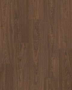 Quick-Step Signature Chic Walnut SIG4761 9mm AC4 Laminate Flooring