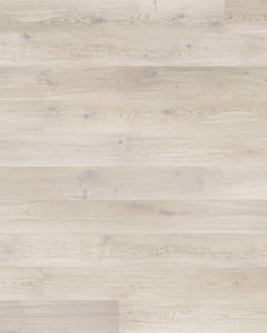 Kersaint Cobb Treviso Collection TC501 Natural Oiled Engineered Wood Flooring