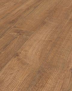Krono Original Eurohome Vario+ Kolberg Oak 8786 12mm AC4 Laminate Flooring