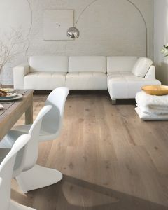 Quick-Step Parquet Palazzo Blue Mountain Oak Oiled PAL3094S Engineered Wood Flooring