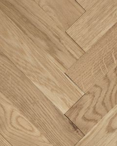 Kersaint Cobb Heritage Parquet HP005 Cathedral Solid Wood Flooring