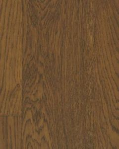 Tuscan Forte Barley TF513 Engineered Wood Flooring