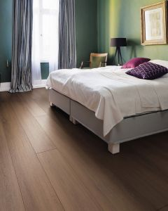 DISANO by HARO Life Plank 1-Strip XL 4V Oak Cambridge brushed 536252 Design Flooring