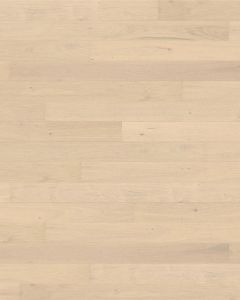 HARO PARQUET 4000 Plank 2V Oak Sand White Markant Brushed naturaDur 535443 Engineered Flooring