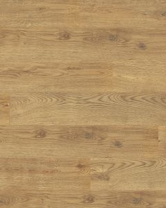 EGGER PRO Classic 7mm Grove Oak EPL089 Laminate Flooring