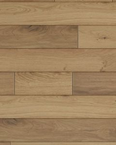 Kersaint Cobb Simply Oak Slim Natural Oak Lacquered SOS30 Engineered Flooring