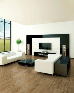 Kronoswiss Swiss Noblesse V4 Pine Rustic D 2774 BD 8mm AC4 Laminate Flooring