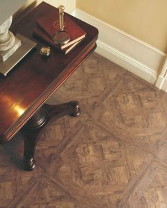 Quick-Step Arte Versailles Light UF1155 9.5mm AC4 Laminate Flooring