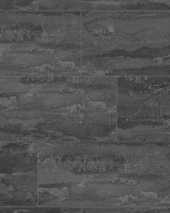 Kronostep SPC Tile R117 Flocky Rigid Vinyl Flooring