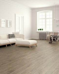 Kronoswiss Swiss Liberty Natural Oak Brown D 4931 PM 8mm AC5 Laminate Flooring