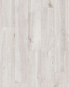 Krono Original Binyl Pro Wood Stratos Oak 1535 8mm AC5 Laminate Flooring