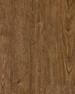 Coretec Plus Havenwoods Oak CP508 Luxury Vinyl Laminate Flooring