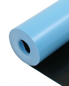 SoundClick Underlay for Click Vinyl Flooring 1.5mm (15m² Roll)