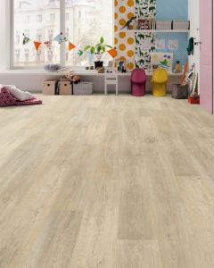 HARO Laminate Floor Special Edition NKL31 Plank 1-Strip Oak Tivoli Soft Matt 538629