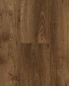 Balterio Quattro Vintage 60918 Gunsmoke Chestnut 8mm AC4 Laminate Flooring
