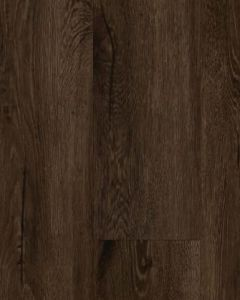Coretec Plus Androrra Oak CP513 Luxury Vinyl Laminate Flooring