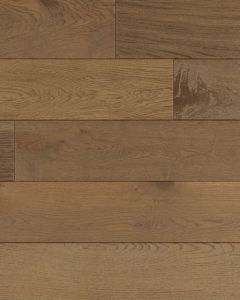 Kersaint Cobb Duo Living XL Vintage Brushed & UV Oiled 122XL Engineered Wood Flooring