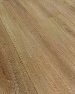 Kronoswiss Swiss Liberty Santiago Oak D 4491 NM 8mm AC5 Laminate Flooring