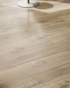 Kaindl Natural Touch Premium Plank Hickory Chelsea 4073 10mm AC4 Laminate Flooring