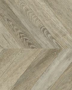 FAUS Masterpieces Chevron Chic S176942 8mm AC6 Laminate Flooring