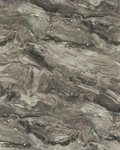 Bushboard Nuance Grey Paladina