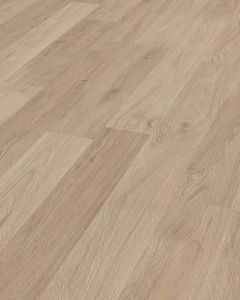 Krono Original Kronofix Classic Studio Oak 2 Strip K071 7mm AC3 Laminate Flooring