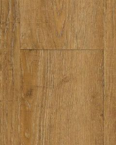 Coretec Plus Acadian Oak CP507 Luxury Vinyl Laminate Flooring