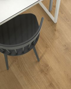 EGGER PRO Aqua Plus Classic 8mm Natural North Oak EPL208 Laminate Flooring