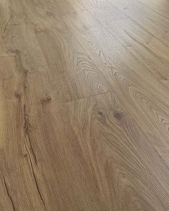 Kronoswiss Grand Selection Origin Beach D4492 CM 14mm AC5 Laminate Flooring