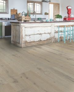 Quick-Step Parquet Massimo Winter Storm Oak Extra Matt Oiled MAS3563S Engineered Wood Flooring