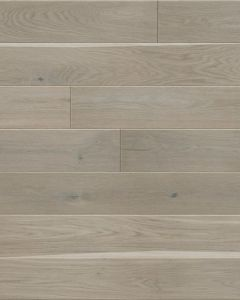 Kersaint Cobb Delamere DE215 Natural Oiled Engineered Wood Flooring
