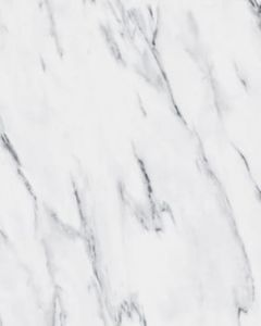 FAUS Industry Tiles White Marble S179677 8mm AC6 Laminate Flooring