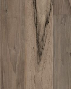 Balterio Grande Narrow 64089 Modern Walnut 9mm AC4 Laminate Flooring