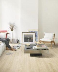 Berry Alloc Pure Planks Toulon Oak 109S 60000108 Rigid Luxury Vinyl Flooring