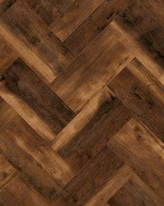 Krono Original X-Way Laguna Oak K411 Multi-Format 10mm AC4 Laminate Flooring